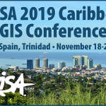 Agenda for URISA's 2019 Caribbean GIS Conference Announced