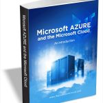 Dev Tip – Introduction to Microsoft Azure and the Microsoft Cloud