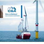 CSA Expands Energy Market Division