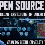 GEOINT & Open Source Analytics Summit