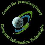 Delta State University Earns United States Geospatial Intelligence Foundation's  First Undergraduate Degree Accreditation