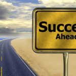 5 Tips for Making Your Business Successful