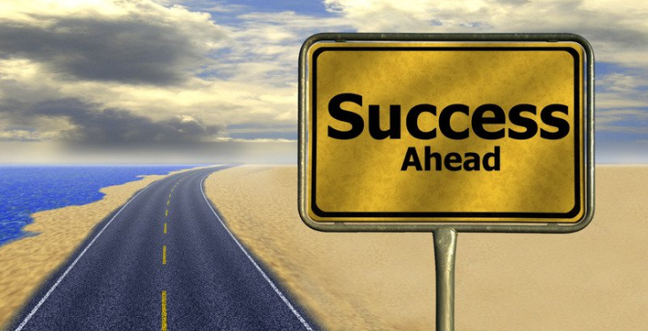 5 Tips for Making Your Business Successful - GISuser com