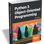 Learn Python with this Free Guide – Python 3 Object-Oriented Programming