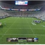 Concept3D Platform Selected by Penn State for System-Wide Interactive Campus Maps and Virtual Tours