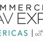 100+ Presenters and Panelists on Roster for Commercial UAV Expo Americas