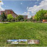 Concept3D Platform Selected by CU Anschutz for Medical Campus Virtual Tour