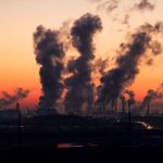 Study Shows Young Americans Are Eager to Support Companies Addressing Climate Change