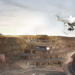 DJI and Delair partner to improve efficiency of commercial drone use