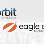 Orbit GT and eagle eye technologies, sign Reseller Agreement