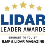 ILMF & LIDAR Mag Open Nominations for 2020 Lidar Leader Awards
