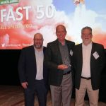 LAND INFO Makes Denver List of 50 Fastest Growing Companies on Strength of Custom Mapping Services