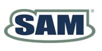 SAM LLC