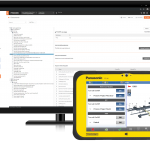 Leica Geosystems, Procore further collaborate to bring interoperable workflows for construction