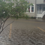 NOAA awards $4.4 million for research on sea level rise and flooding
