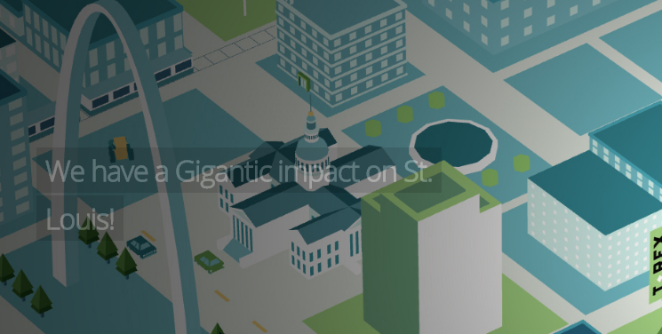 Deloitte sees opportunity to invest in flourishing geospatial industry