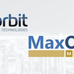 Orbit GT and MaxOn Map, Brazil, sign Reseller Agreement