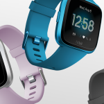 Fitbit to Be Acquired by Google for $US 2.1 Billion