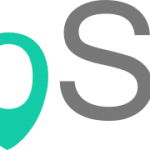 GeoSeer Releases Licensed Database of Spatial Web Services