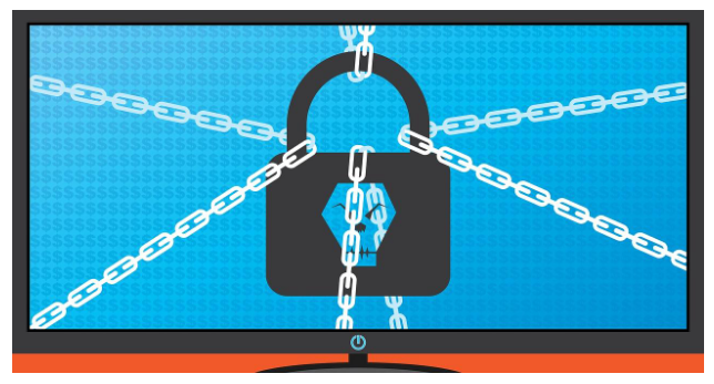 4 Ways to Improve Your Small Business' Cybersecurity