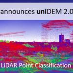 Novlum Announces uniDEM 2.0 Release
