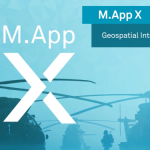 Hexagon Unveils M.App X 2020 for Enhanced Imagery Intelligence