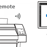 Contex Introduces Nextimage Remote App for Remote Control Scanning