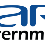 PAR Government to Showcase Situational Awareness Tools at Esri Federal GIS Conference