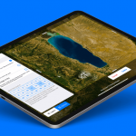 Touch GIS Fieldwork App Introduces Free Tier