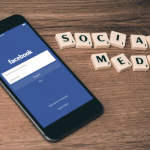 The best social media platforms for small businesses