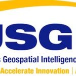 USGIF Publishes 2020 State and Future of GEOINT