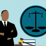 9 Attributes of an Effective License Defense Attorney