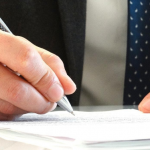8 Ways to be a Better Client For Your License Attorney