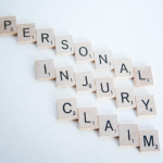 9 Things to Expect From a Personal Injury Claim