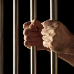 11 Qualities of a Criminal Defense Attorney