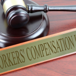 7 Facts You Need To Know About Worker's Compensation Before You File a Claim