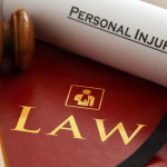 8 Tips to Maximize Compensation for Your Personal Injury Car Accident Case