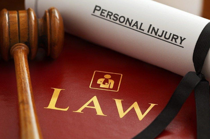 8 Tips to Maximize Compensation for Your Personal Injury Car Accident Case  - GISuser.com