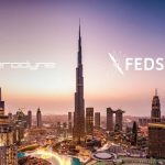 Aerodyne Group Makes Strategic Investment in the Largest Drone Solutions Company in the Middle East