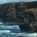 The European Marine Energy Centre (EMEC) improves Data Management and GIS Capability