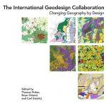 Esri Publishes The International Geodesign Collaboration