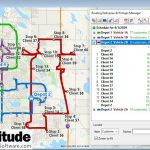 Maptitude 2020 Released for Analytics Market