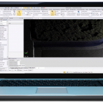 Trimble Business Center (TBC) v5.30