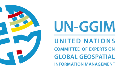 Events on United Nations Global Geospatial Information Management