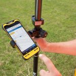 New Version of Trimble Access Enables Broader Accessibility to Android OS for Surveyors