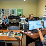 University of Maine at Machias to offer new degree in environmental geographic information science