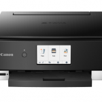 Why Canon PIXMA TS Printers Are Better Than Others