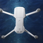 New DJI Mavic Air 2