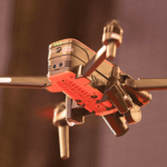 Commercial UAV Expo Americas 2020 Shifts to Virtual Event in September