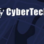 CyberTech is First Esri Partner to be Awarded ArcGIS Cloud Services Specialty Designation